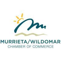 Murrieta Chamber of Commerce Logo
