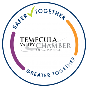 Temecula Member Badge