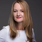 Doctors Katinka van der Merwe
