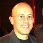 Doctors Tim Tollestrup