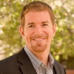 Resources Doctors Eric Mckillican