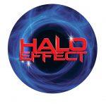 Halo Effect Logo