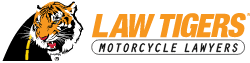 Law Tigers Motorcycle