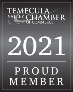 Temecula Chamber Logo