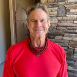 Resources Pete Wagner Fitness Coach