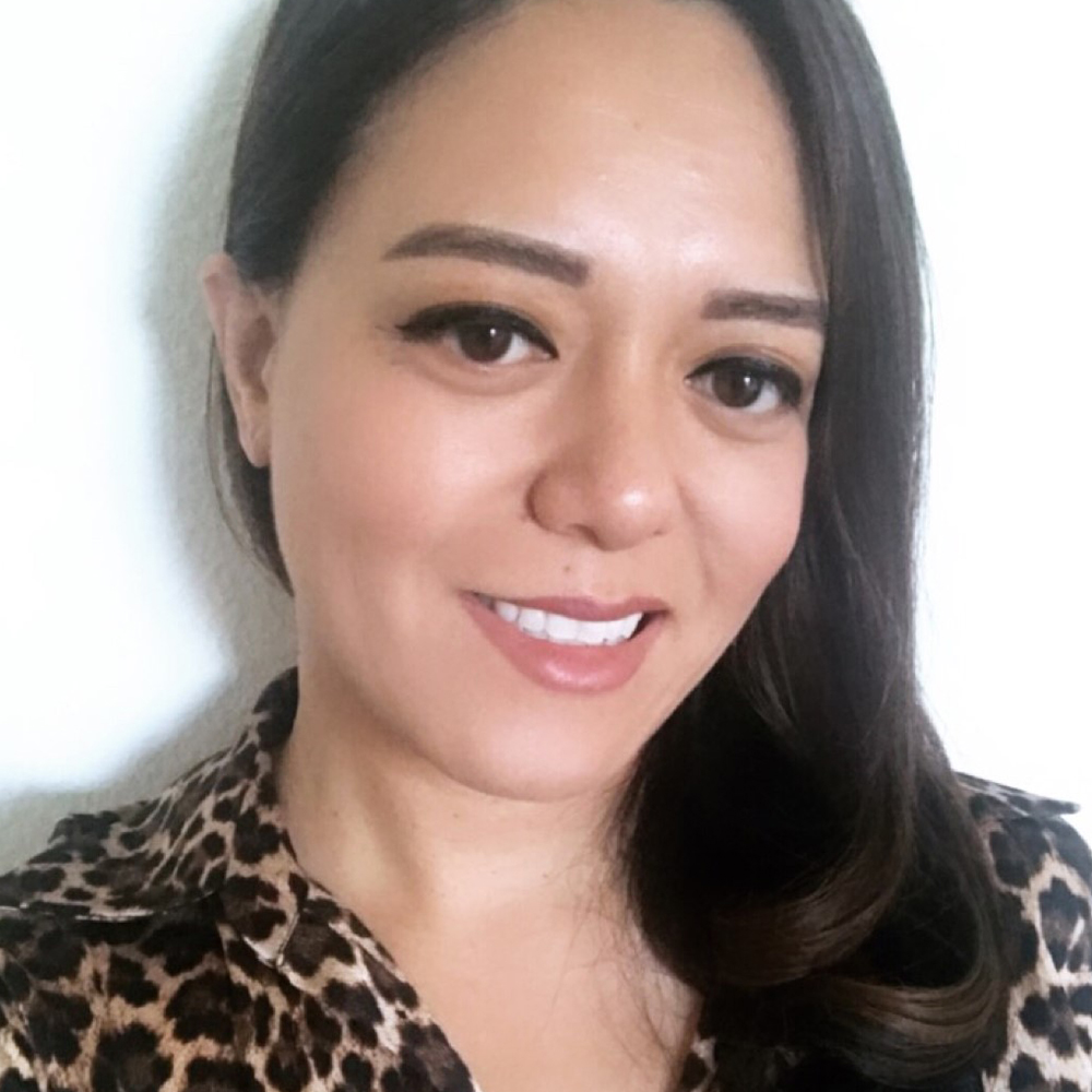 Leslie Lao Social Media Assistant