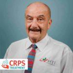 Dr Claudio Paccanaro