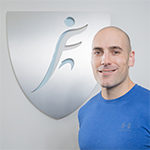 Resources Jason Ferine Physical Therapy